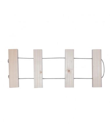 2D Puzzle Kiesgrubentechnik, komplett, Hochwertiges Kinderspielzeug aus Holz